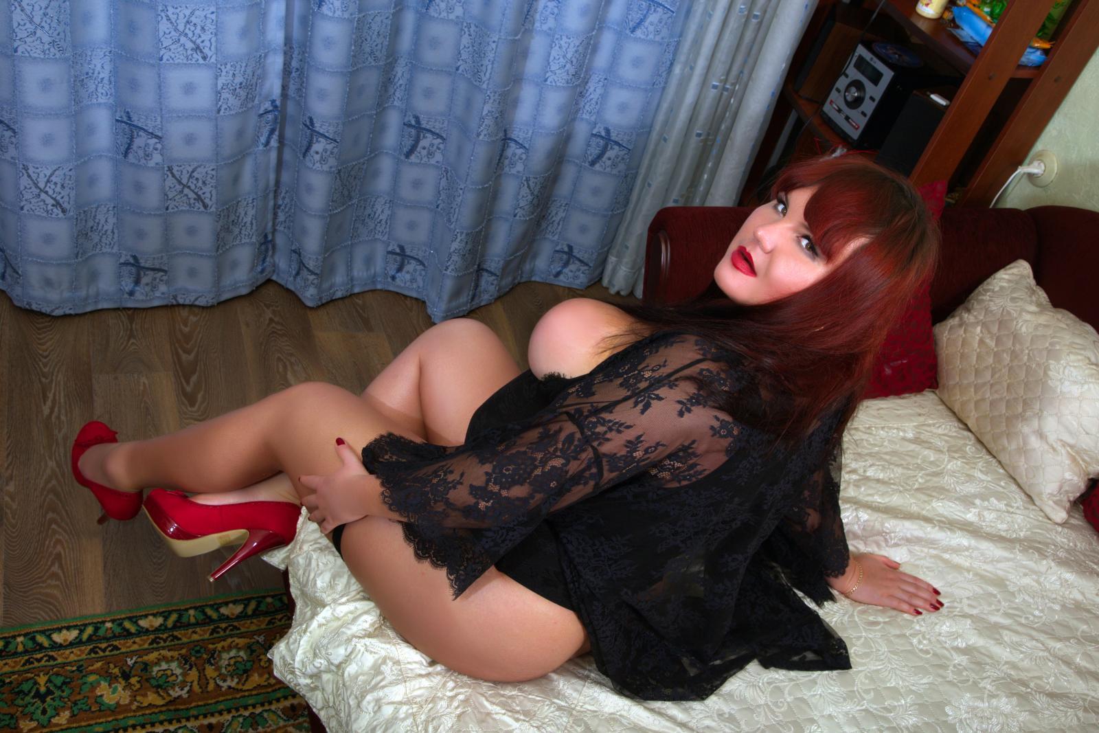 номер магодане реальный проституток в