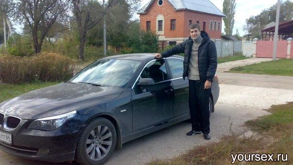 гей знакомства молдова бельцы