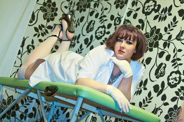 Эротический массаж на юго западе москва 15 фотография