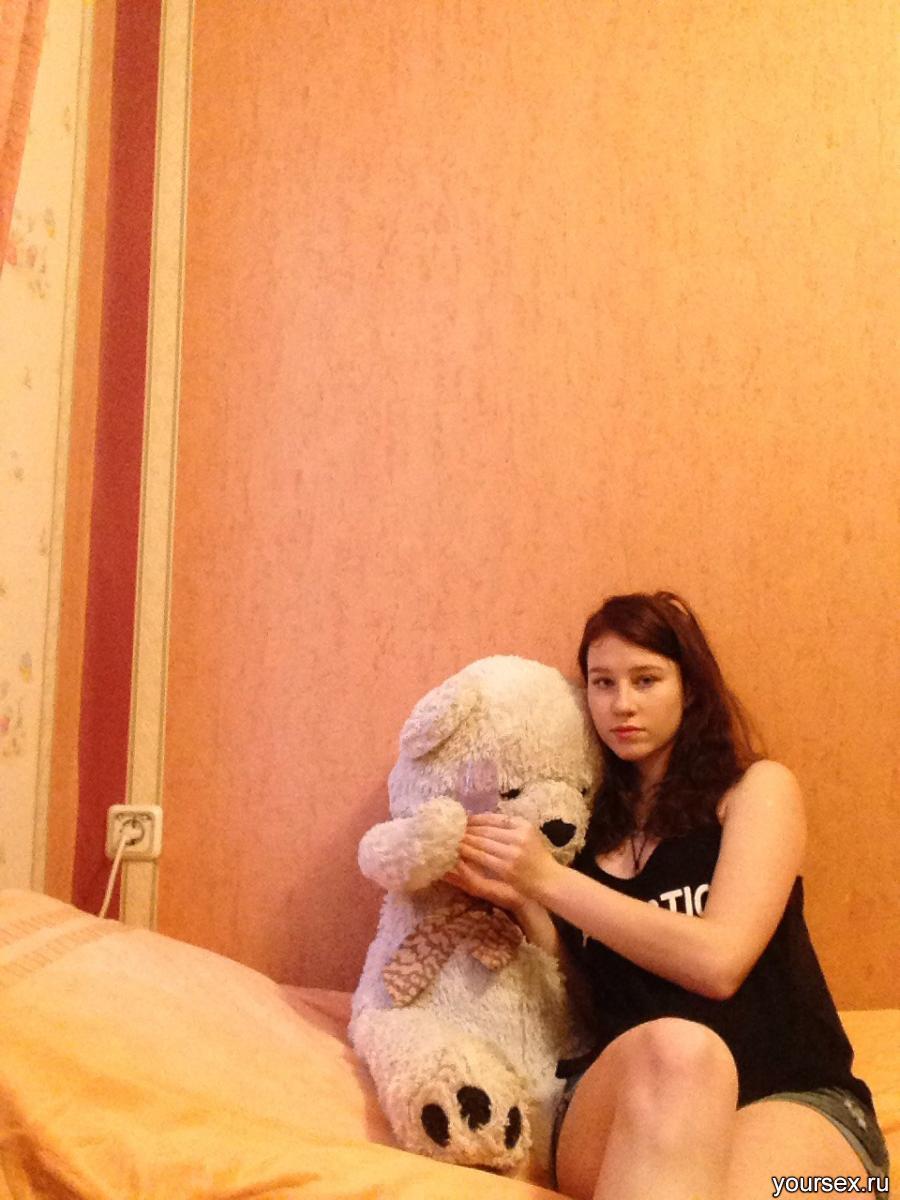 Снять девушку нанач луганске 18 фотография
