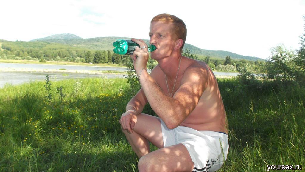 seks-znakomstva-krasnoyarska-author-message